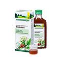 Weißdorn naturreiner Heilpflanzensaft Schoenenberger 200 Milliliter