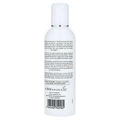 LA MER FLEXIBLE Cleansing Gesichtswasser 200 Milliliter - Rechte Seite