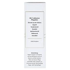 medipharma Olivenöl Schönheits-Elixir Intensiv-Pflege 30 Milliliter - Rechte Seite