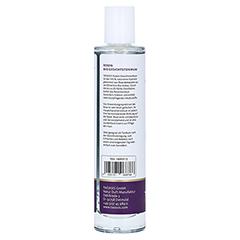 Taoasis Rosen Gesichtstonicum Bio Spray 50 Milliliter - Rechte Seite