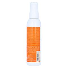 A-DERMA PROTECT KIDS Spray SPF 50+ 200 Milliliter - Rechte Seite