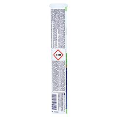 KUKIDENT Anti Zahnstein Tabletten 30 Stück - Rechte Seite