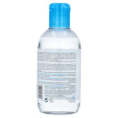 BIODERMA Hydrabio H2O 4in1 Mizellen-Reinigungslös. 250 Milliliter - Rechte Seite