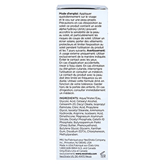 NEOSTRATA Glycolic Renewal Smoothing Cream 10 AHA 40 Gramm - Rechte Seite