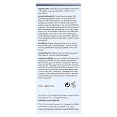 NEOSTRATA Glycolic Renewal Smoothing Cream 10 AHA 40 Gramm - Rückseite