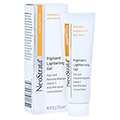 NEOSTRATA Pigment Lightening Gel 20 Gramm