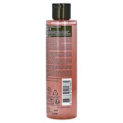 SANOFLORE Rosa Aqua rosa pflegendes Tonic 200 Milliliter - Rechte Seite