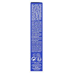 SANOFLORE Hypnotica straffende Augen-Creme 15 Milliliter - Rechte Seite