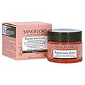 SANOFLORE Rosa regenerierender Balsam 50 Milliliter