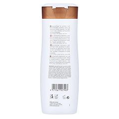 BÖRLIND Seide Repair Care Shampoo 200 Milliliter - Rückseite