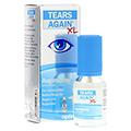 TEARS Again XL Liposomales Augenspray 20 Milliliter