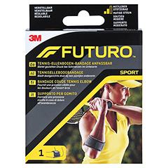 FUTURO Sport Ellenbogenbandage 1 Stück - Vorderseite
