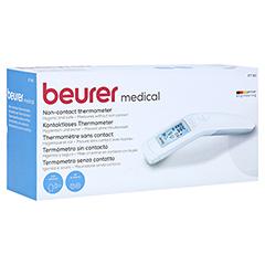 BEURER FT90 kontaktloses Fieberthermometer 1 Stück