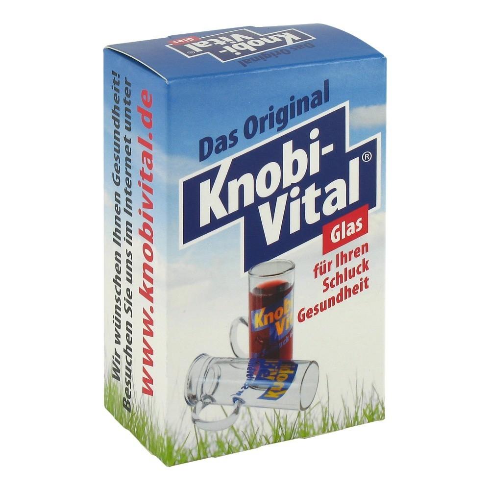 knobivital-glas-5-cl-messbecher-50-milliliter