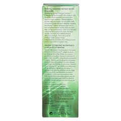 AHAVA Mineral Radiance Instant Detox Mud Mask 100 Milliliter - Rückseite