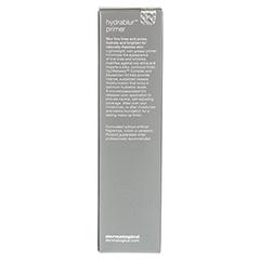 dermalogica HydraBlur Primer 22 Milliliter - Rückseite