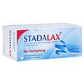 STADALAX 100 Stück N3