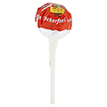EM EUKAL Kinder Lolly zuckerfrei 10 Gramm