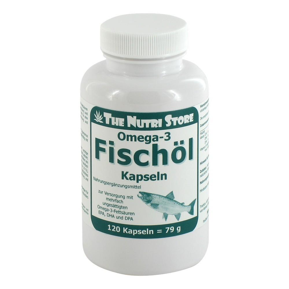 omega-3-fischol-kapseln-500-mg-120-stuck