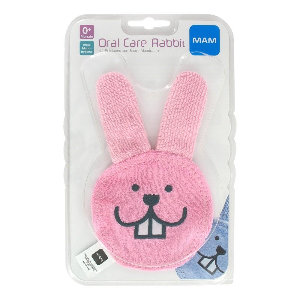 mam-oral-care-rabbit-1-stuck