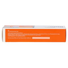 Diclo-ratiopharm Schmerzgel 150 Gramm N3 - Oberseite