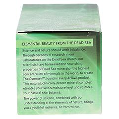 AHAVA Mineral Radiance Instant Detox Mud Mask 100 Milliliter - Oberseite