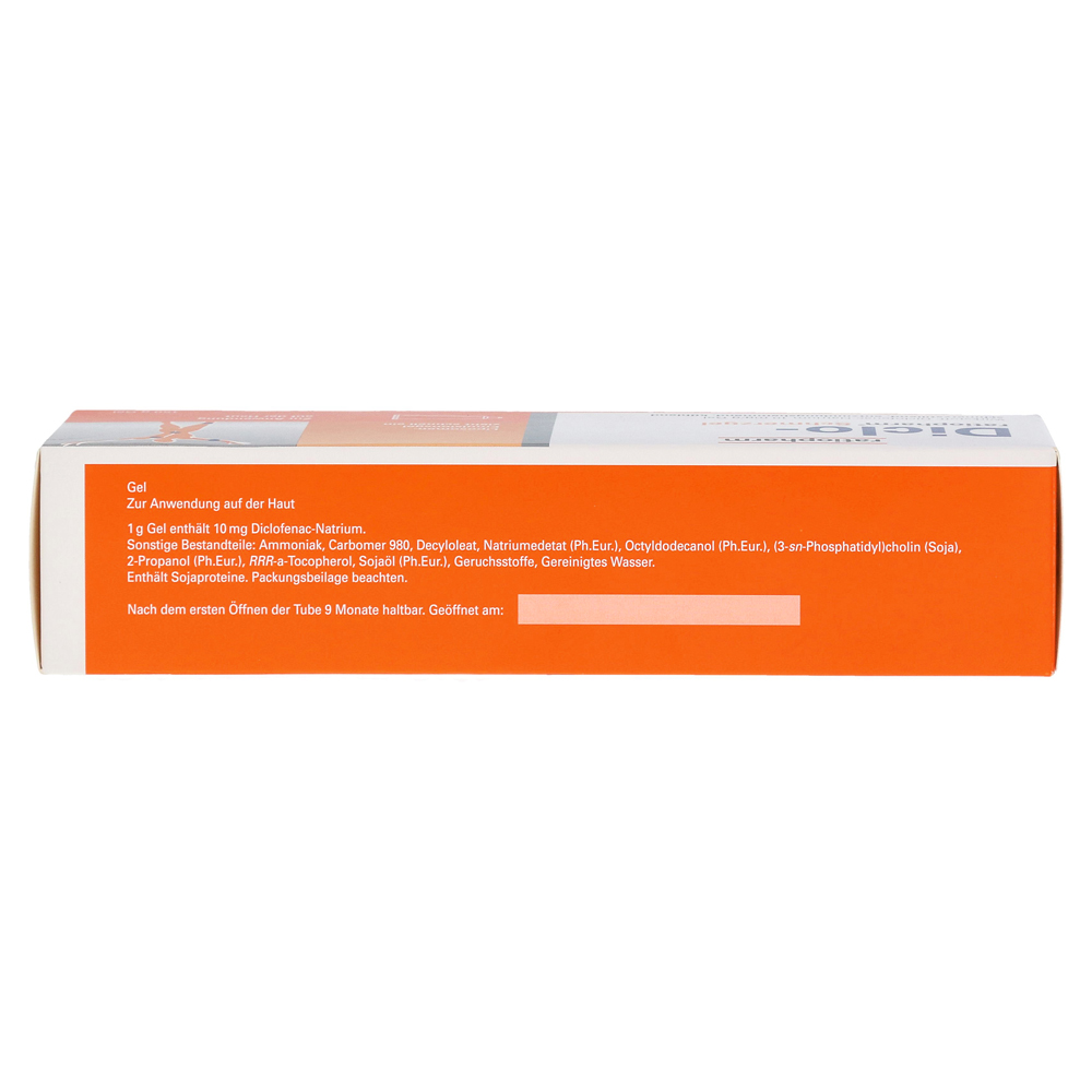 Ivermectin for humans walgreens