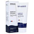 DERMASENCE Medizinal Shampoo 200 Milliliter