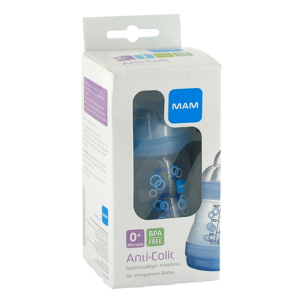mam-anti-colic-160-ml-1-stuck