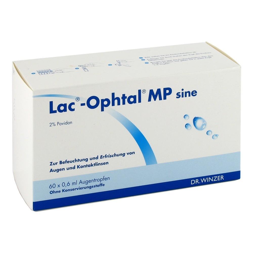 lac-ophtal-mp-sine-augentropfen-60x0-6-milliliter