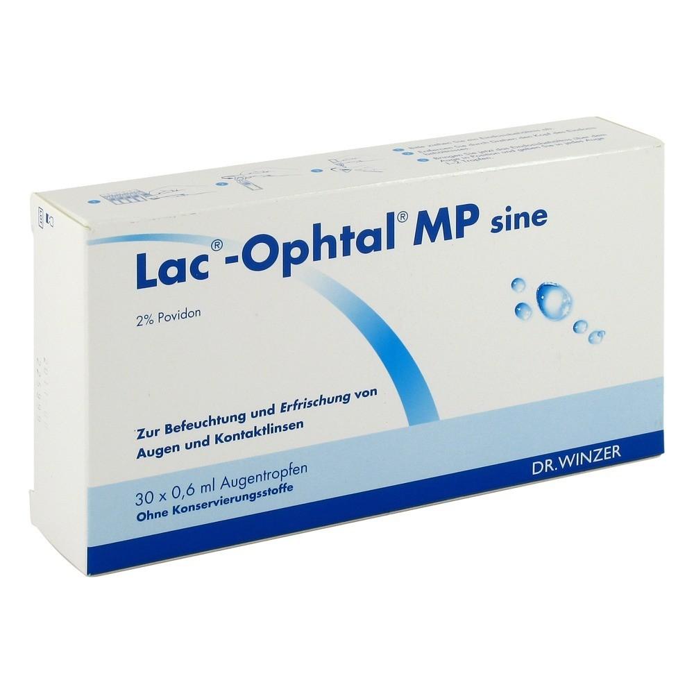 lac-ophtal-mp-sine-augentropfen-30x0-6-milliliter