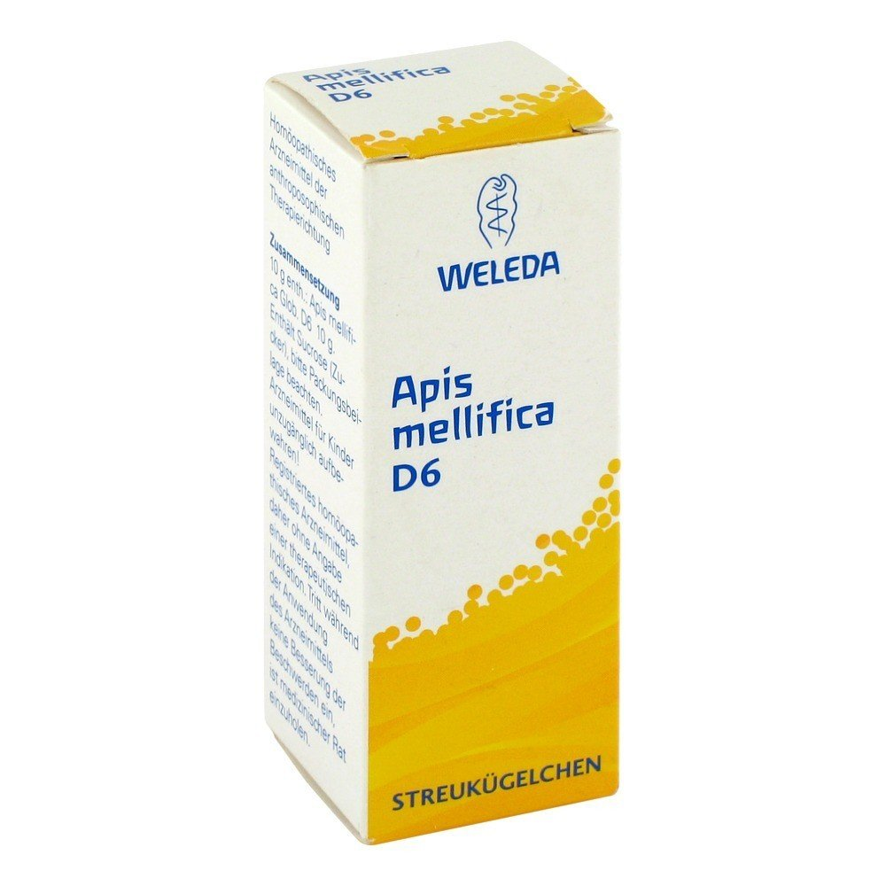 apis-mellifica-d-6-globuli-10-gramm