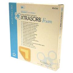 xtrasorb-foam-schaumverband-15x15-cm-haftend-10-stuck