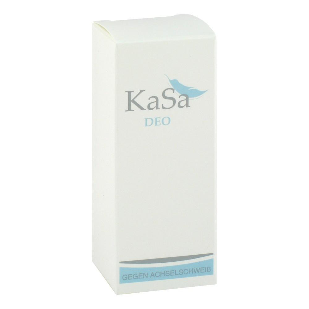 kasa-deo-30-milliliter