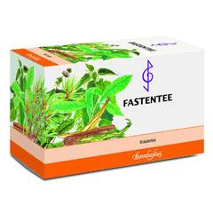 FASTENTEE Filterbeutel 20x2 Gramm