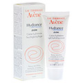 AVENE Hydrance Optimale legere Creme 40 Milliliter