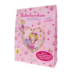 badeschaumkissen-lillifee-beutel-50-gramm