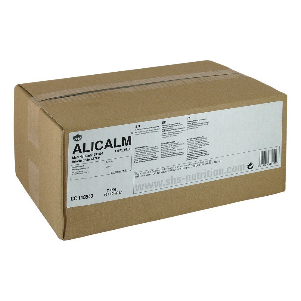 alicalm-pulver-6x400-gramm
