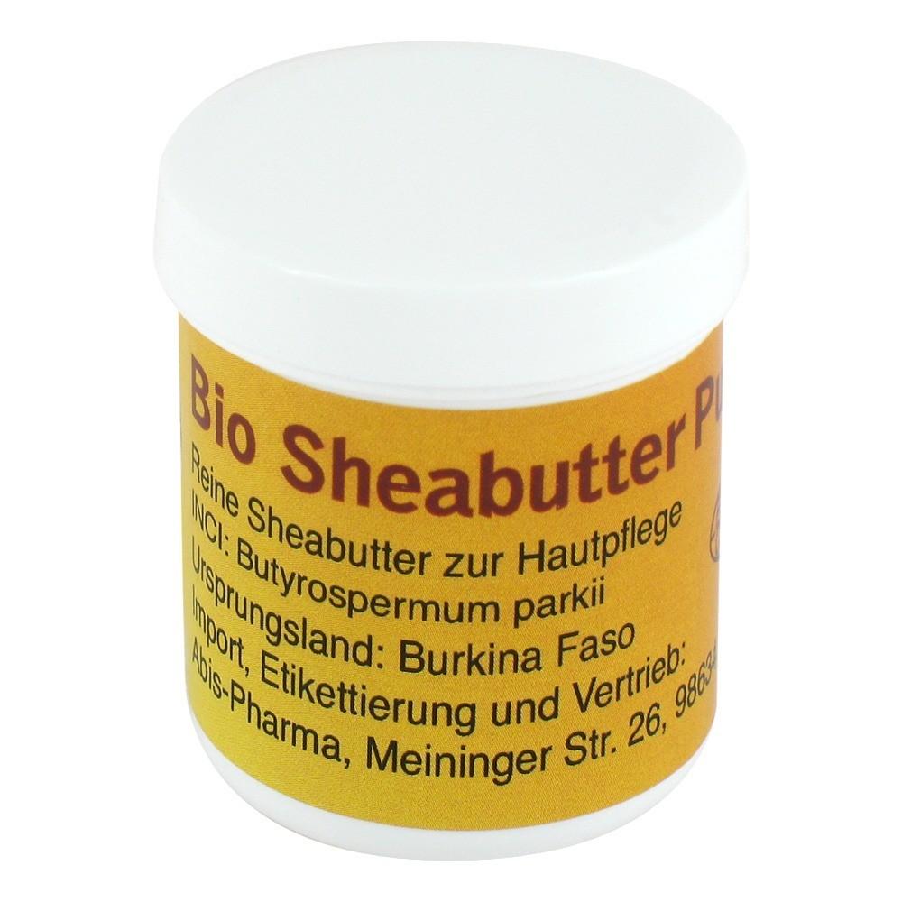 sheabutter-bio-pur-unraffiniert-creme-20-gramm