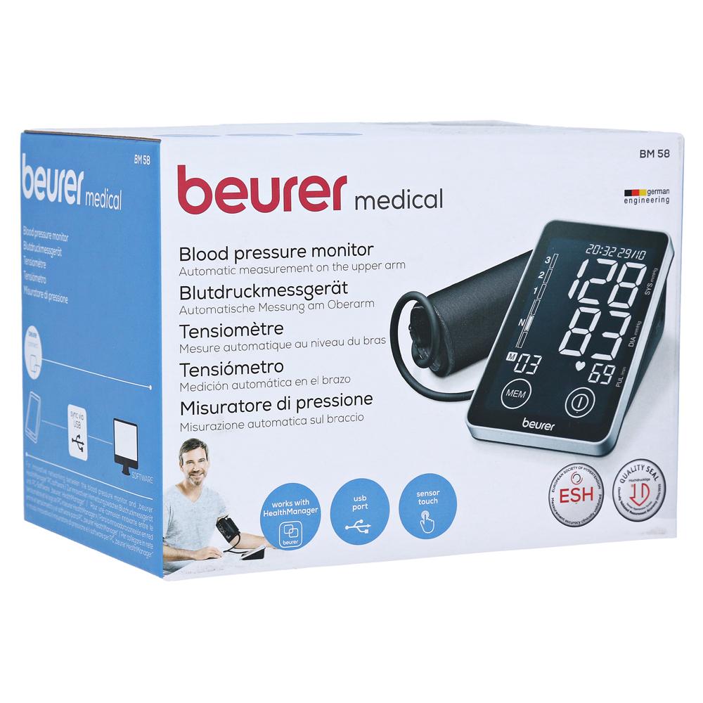 beurer-bm58-blutdruckmessgerat-1-stuck