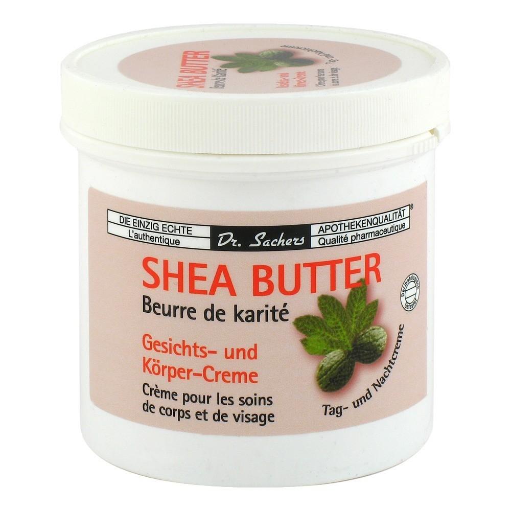 sheabutter-gesichts-und-korpercreme-250-milliliter