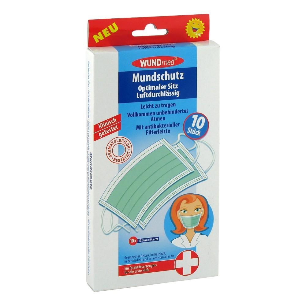 mundschutz-m-antibakterieller-filterleiste-10-stuck