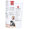 PHA PfotenSchutz Paste f.Hunde 125 Gramm