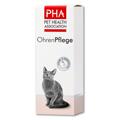PHA OhrenPflege Tropfen f.Katzen 100 Milliliter