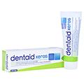 DENTAID xeros Feuchtigkeits-Zahnpasta pH nomin.6,9 75 Milliliter