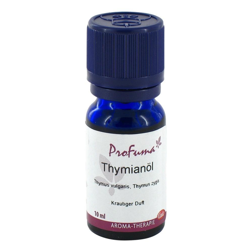 thymian-ol-profuma-caelo-hv-packung-10-milliliter