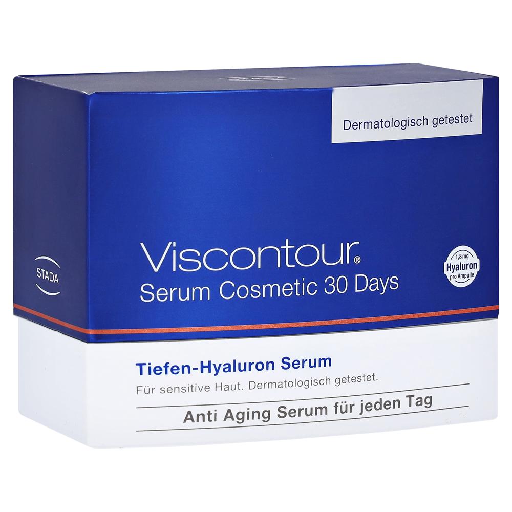 viscontour-serum-cosmetic-ampullen-30-stuck