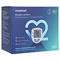 VISOMAT double comfort Oberarm Blutdruckmessger. 1 Stück