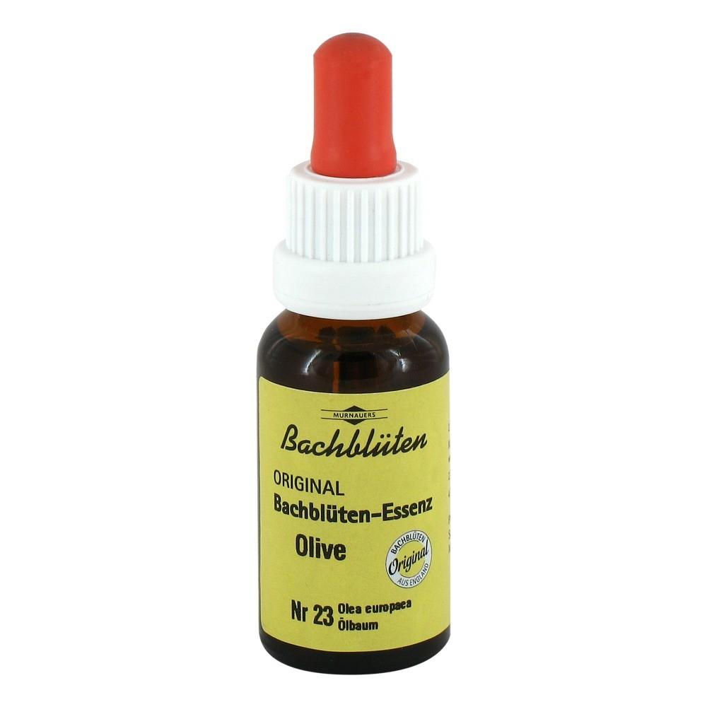 bachbluten-murnauer-tropfen-olive-20-milliliter