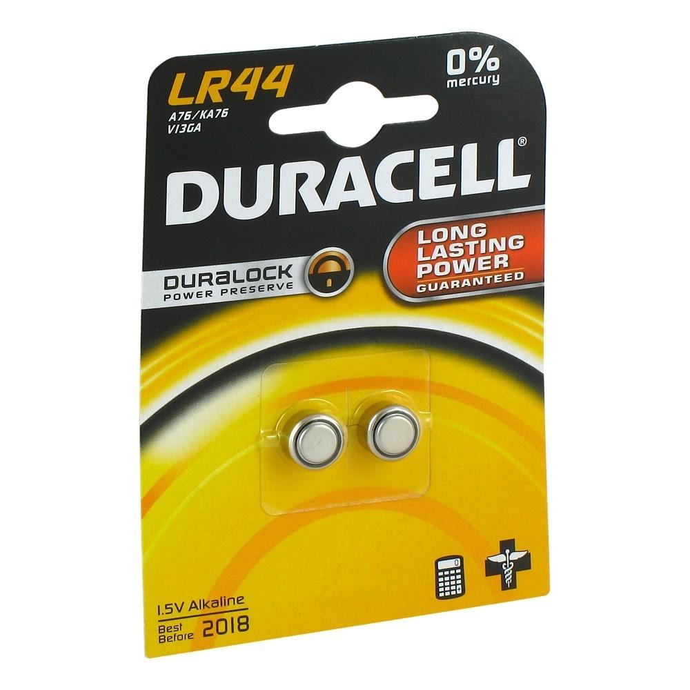 batterien-knopfzelle-lr-44-a76-duracell-2-stuck